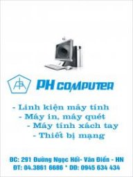 PH_COMPUTER