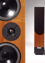 audiovn68
