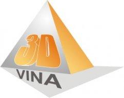 vina3d
