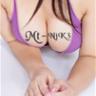 MT-NjK3