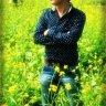 boy_loichoi_vn90