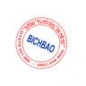 bichbao89
