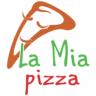 LaMiaPizza.vn