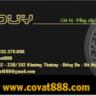 covat888