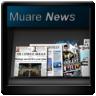 MuareNews
