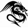 dragon_bone