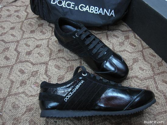 Fall-Winter 2011 ..GIẦY HOT.. Dolce Gabbana GYM Collections, DG, Diesel, Prada, Gucci New Luxury ..
