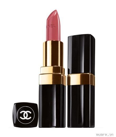 MY PHAM XACH TAY  origins StIves Queen HeleneneutrogenaOlay-chanel_rouge_coco_mademoiselle_1300447773