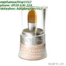 MY PHAM XACH TAY  origins StIves Queen HeleneneutrogenaOlay-loreal-concealer_1300445042