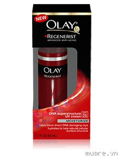 MY PHAM XACH TAY  origins StIves Queen HeleneneutrogenaOlay-regenerist-dna-superstructure-uv-cream-spf-25_1300417501
