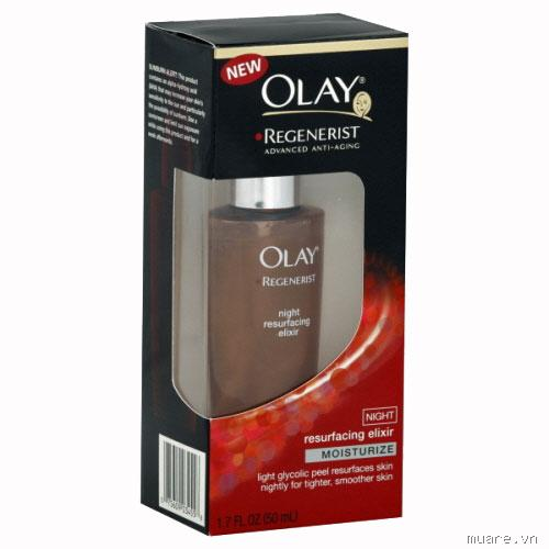MY PHAM XACH TAY  origins StIves Queen HeleneneutrogenaOlay-advanced_anti_-_aging_resurfacing_elixir_night_1303034530