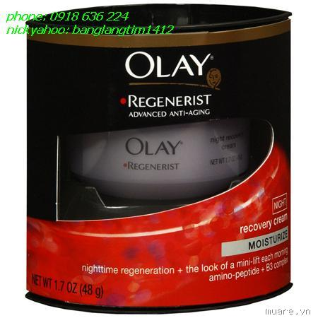 MY PHAM XACH TAY  origins StIves Queen HeleneneutrogenaOlay-ist_Advanced_Anti_-_Aging_Recovery_Night_Cream_1303028960