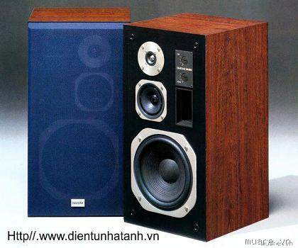 Audio secondhand Hang ve 1005 ampli luxman l80vsherwood 7310 jbl-ds-32b_1303573519_1304393591