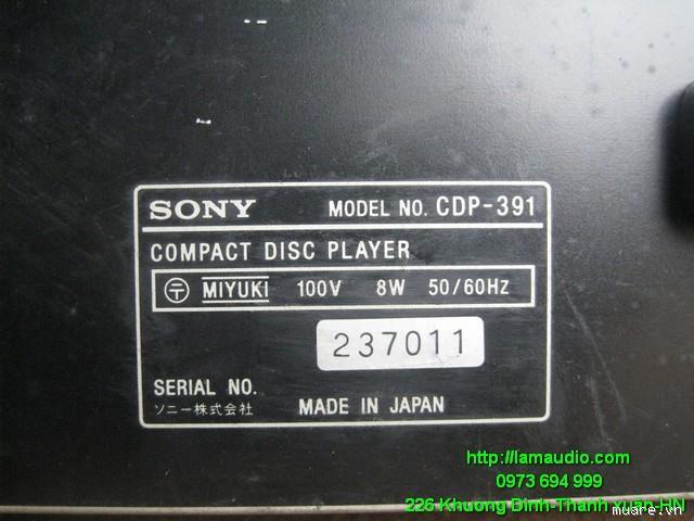 Bán Loa, âmly , đầu CD Nhật , châu Âu bãi hình thức đẹp giá rẻ. Nhận đặt và ship hàng toàn quốc.