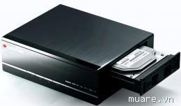 Ổ CỨNG (HDD) 1T, 1.5T ,2T Giá rẻ (lắp đặt tại nhà , full phim HD..3D)
