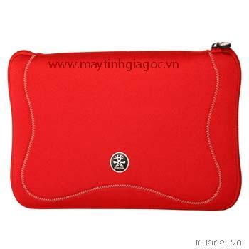 Bao da,Key board, Túi đựng IPAD 1 2 ,SAMSUNG GALAXY Tab P1000 7  , P 7300 8.9  ,P7510 10.1  , hiệu H