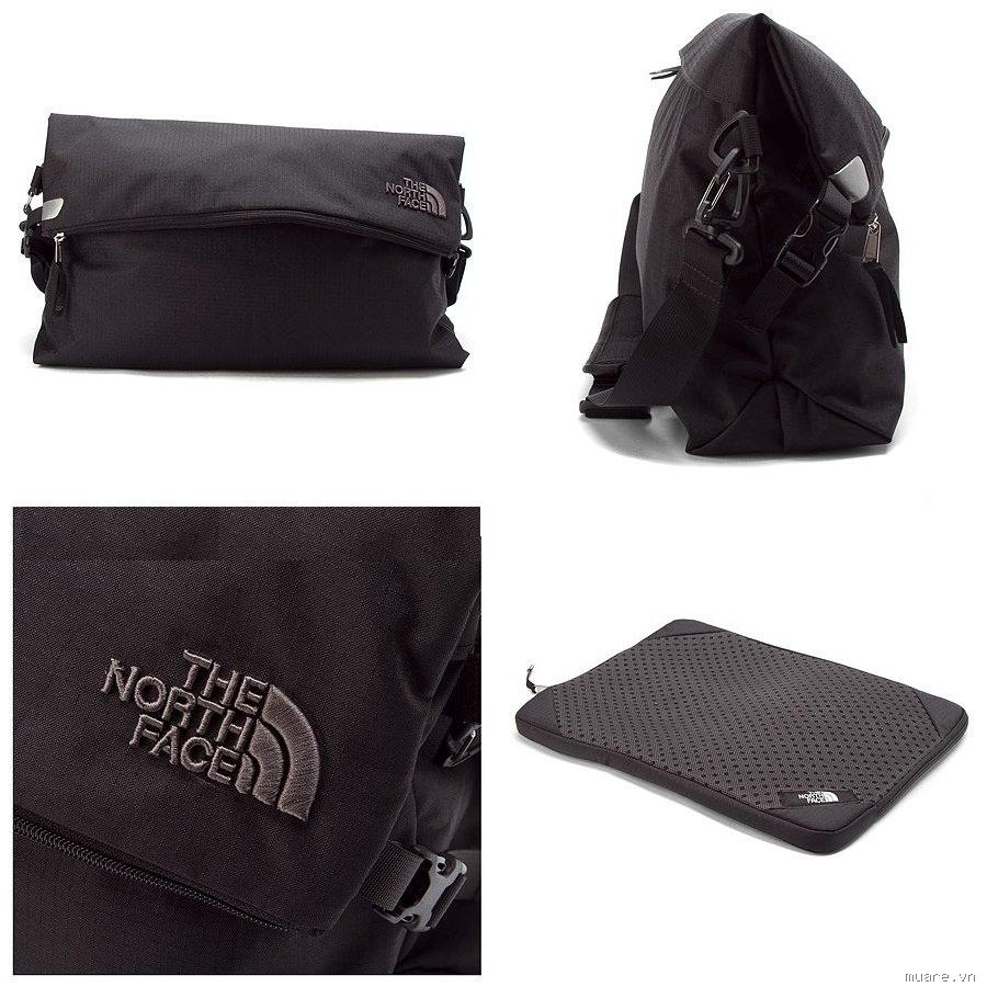 Balo,Vali v Ti Laptop hng Original [TheNorthface,Nike,Timbuk2,...]