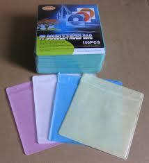Đĩa trắng, Đĩa CD trắng, đĩa DVD trắng, bao đựng đĩa, ví đựng đĩa, hộp đựng đĩa, nhãn đĩa giá rẻ