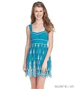 Váy công sở nhập khẩu từ USA