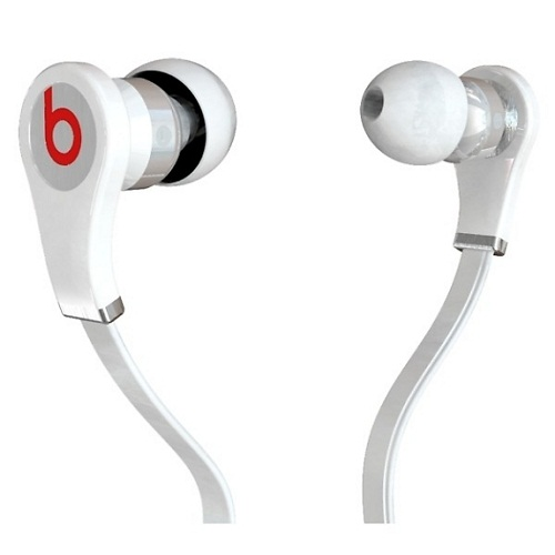 http://muare1.vcmedia.vn/images/2011/06/23/50/Monster_Beats_by_Dr.Dre_2_1308846501.jpg