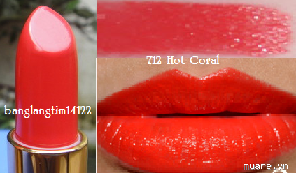 MY PHAM XACH TAY  origins StIves Queen HeleneneutrogenaOlay-1311433905_712_hot_coral