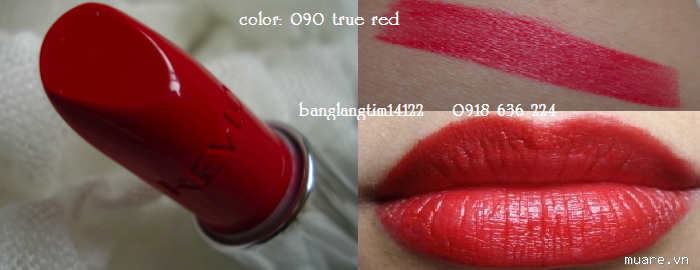MY PHAM XACH TAY  origins StIves Queen HeleneneutrogenaOlay-1312508196_true_red