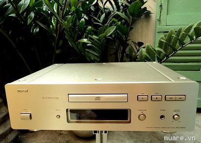 Audio secondhand Hang ve 1005 ampli luxman l80vsherwood 7310 jbl-1314333458_1650_az_2