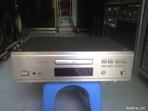 Audio secondhand Hang ve 1005 ampli luxman l80vsherwood 7310 jbl-1314334842_P110825_170220