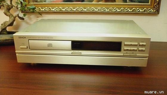Audio secondhand Hang ve 1005 ampli luxman l80vsherwood 7310 jbl-1314336708_322191