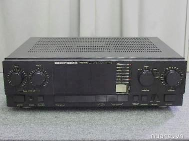 Audio secondhand Hang ve 1005 ampli luxman l80vsherwood 7310 jbl-1314338258_utq1263279584