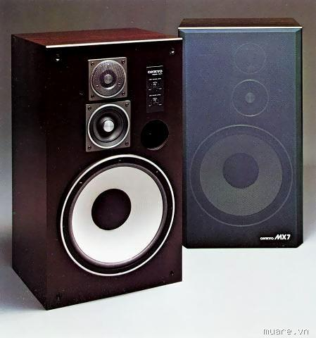 Audio secondhand Hang ve 1005 ampli luxman l80vsherwood 7310 jbl-1314339297_10_11_29_225359