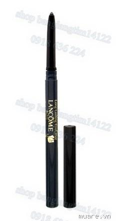 MY PHAM XACH TAY  origins StIves Queen HeleneneutrogenaOlay-1315837612_watermarked-lancome_eyeliner