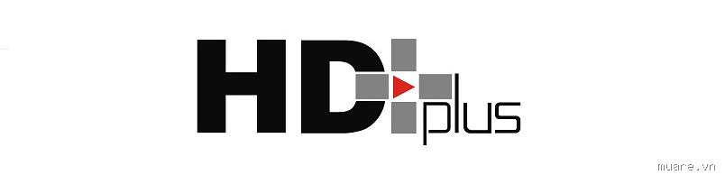 Địa chỉ chép phim HD và 3D Mới  nhất và Nhanh Nhất.