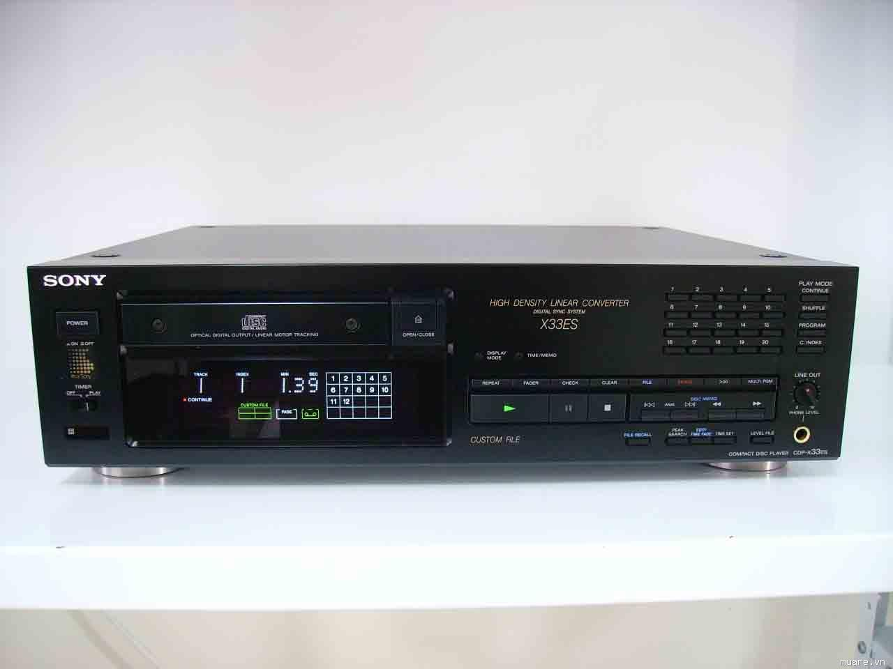Audio secondhand Hang ve 1005 ampli luxman l80vsherwood 7310 jbl-1317287720_x33_ES