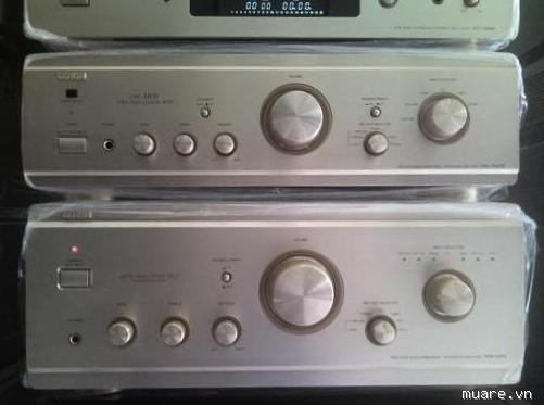 Audio secondhand Hang ve 1005 ampli luxman l80vsherwood 7310 jbl-1317287927_P110929_151741