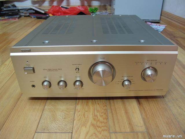 Audio secondhand Hang ve 1005 ampli luxman l80vsherwood 7310 jbl-1317287928_IMG_0083_1273303321