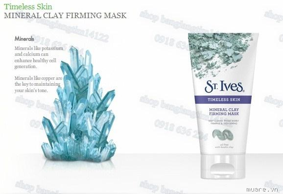 MY PHAM XACH TAY  origins StIves Queen HeleneneutrogenaOlay-1317401879_watermarked-mask_stives
