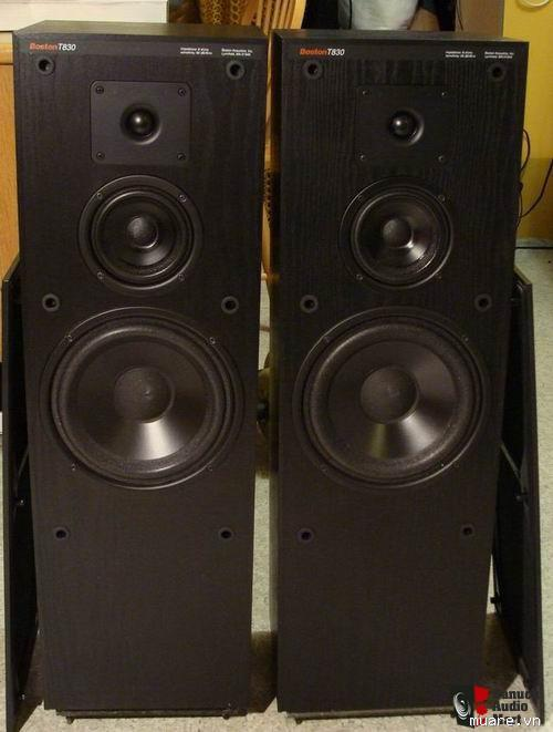 Audio secondhand Hang ve 1005 ampli luxman l80vsherwood 7310 jbl-1319017127_image.php