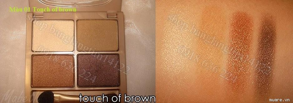 MY PHAM XACH TAY  origins StIves Queen HeleneneutrogenaOlay-1321726912_watermarked-milani_001