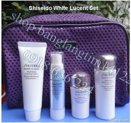 MY PHAM XACH TAY  origins StIves Queen HeleneneutrogenaOlay-1323367682_watermarked-set_lam_trang_da_shiseido