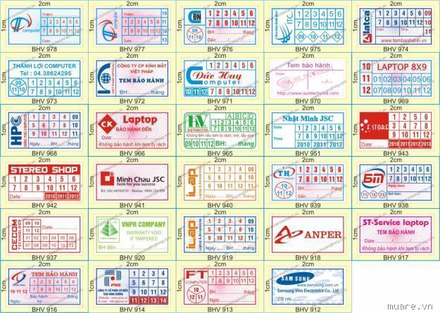 in vé xe giá rẻ, in tờ rơi giá rẻ, in order giá rẻ, in túi giấy giá rẻ, in Thiêp