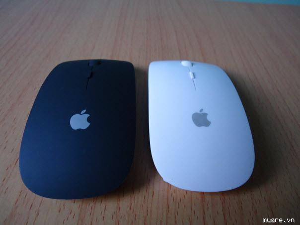 Loa 2.0 cho Laptop và PC , chuột phím apple không dây, quạt tản laptop... và vô số đồ cực rẻ khác...