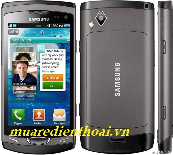 Samsung Galaxy Ace ==== 2. 398. 000đ