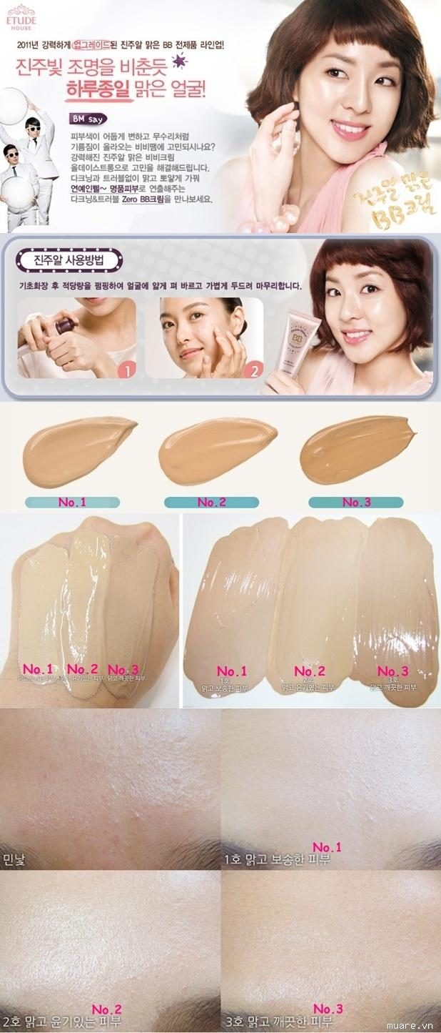 HCM Thanh ly my pham ETUDENature REPUBLICIts SkinThe Face Shop