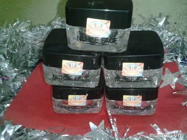 Shop chuyen ban cac loai my pham chinh hang Han Quoc