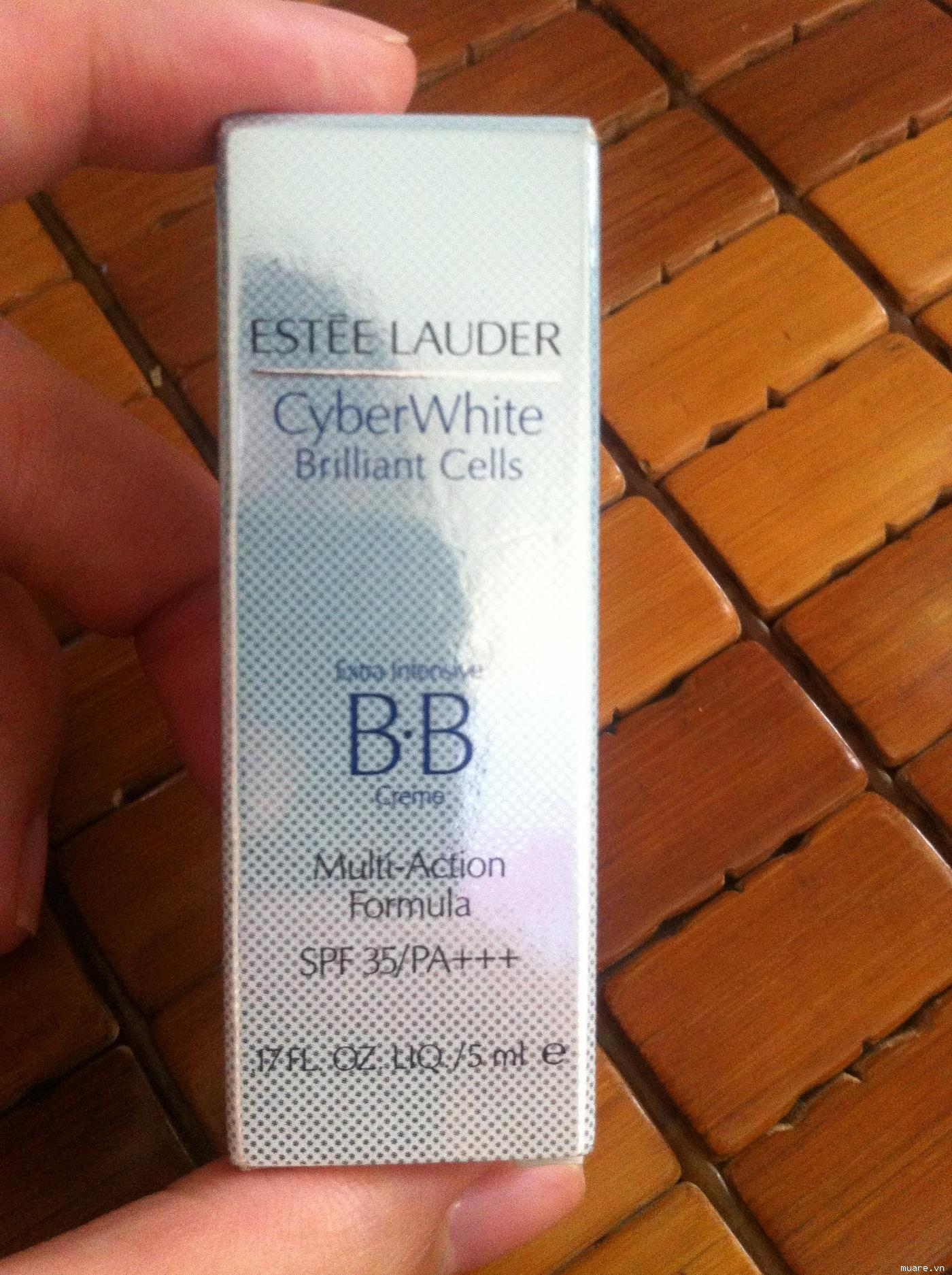 BELA SHOP Make up amp Skincare mini full size Estee LauderLancomeClinique Hang x