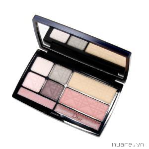 Thanh ly Kem lot Shu Uemura UV Under Base xach tay 100 new