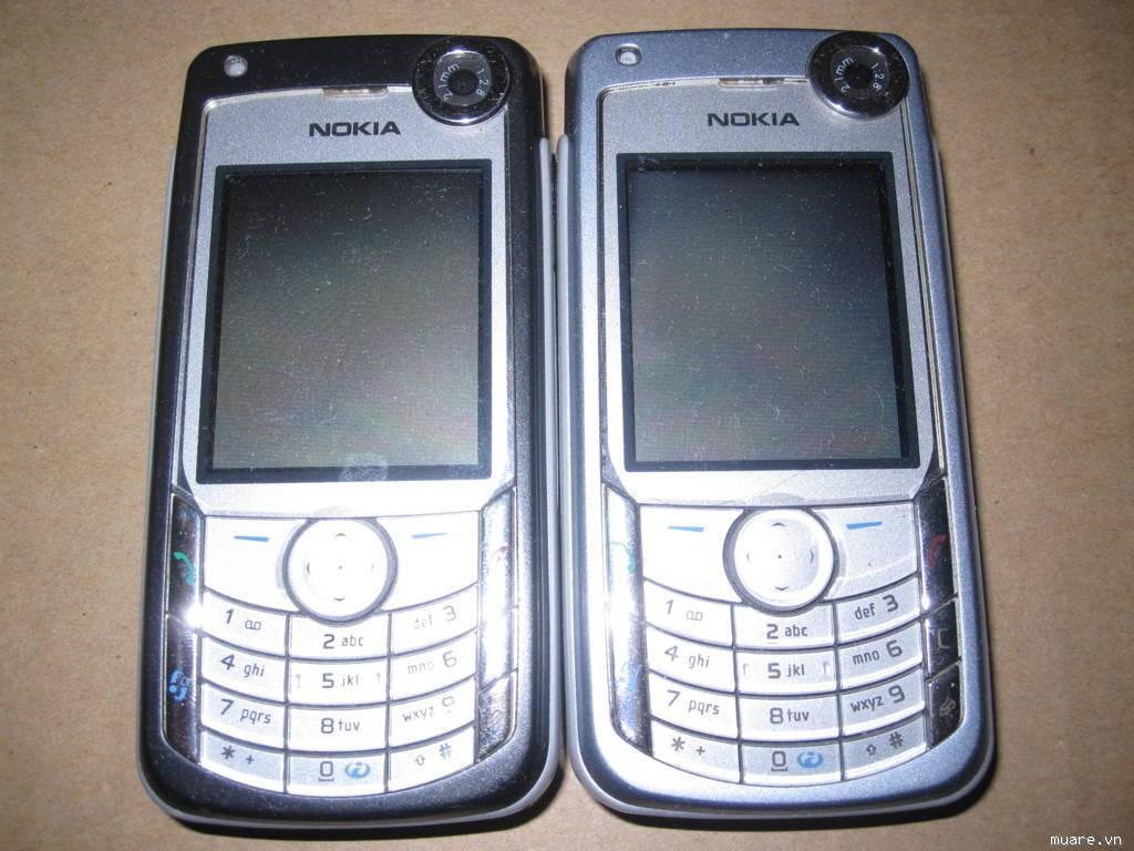 Displaying 14> Images For - Nokia 6680...