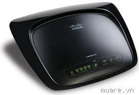 Wifi cũ, modem cũ giá rẻ sử dụng tốt cần bán