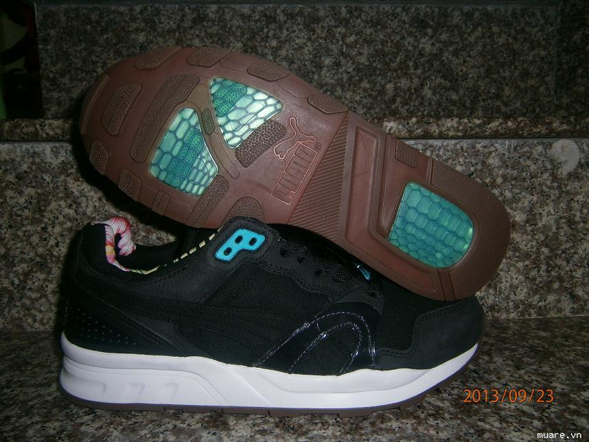 Shop giày AUTHENTIC Nike Adidas Puma Lacoste Best Price Good quality  Best Service